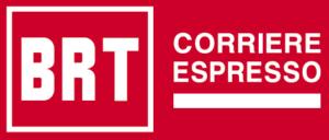 logo-brt