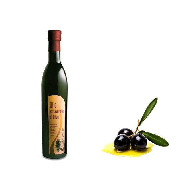 olio-calemone-classico-2017