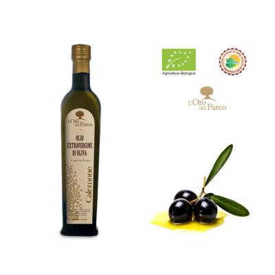 olio-calemone-oro-del-parco-2017