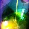 olio-classico-1