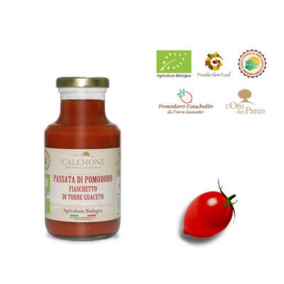 passata-pomodoro-fiaschetto-260