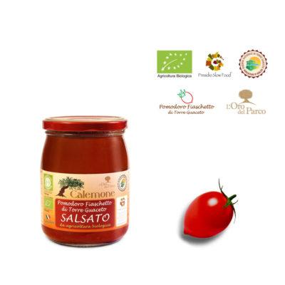 pomodoro-fiaschetto-salsato-2017-2