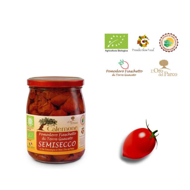 pomodoro-fiaschetto-semisecco-2017