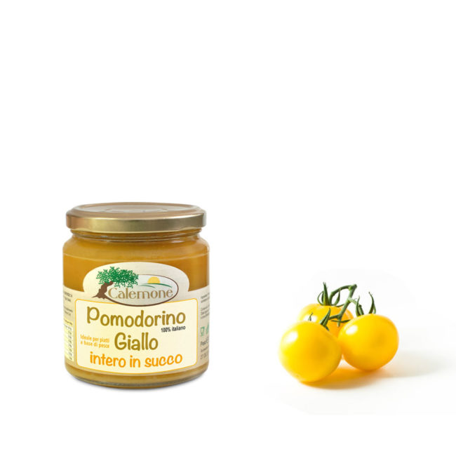 pomodorino-giallo-succo-2017