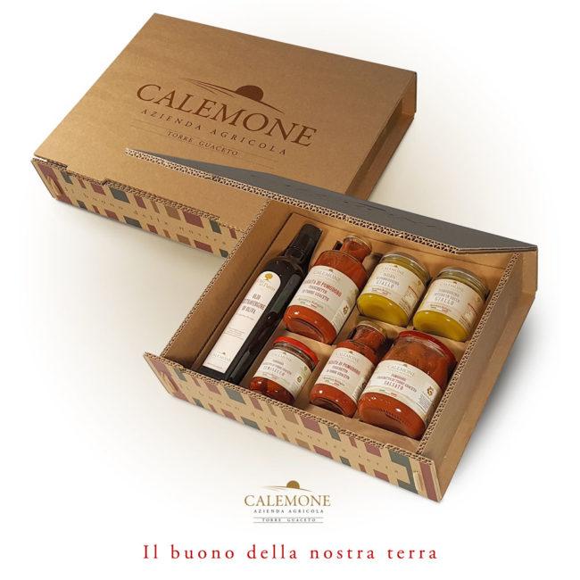 cofanetto-natale-calemone