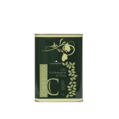 classico-lattina-3-litri