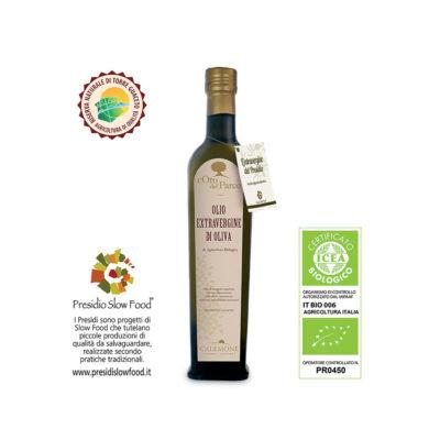 oro-del-parco-bottiglia-2