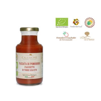passata-pomodoro-fiaschetto-260-2020