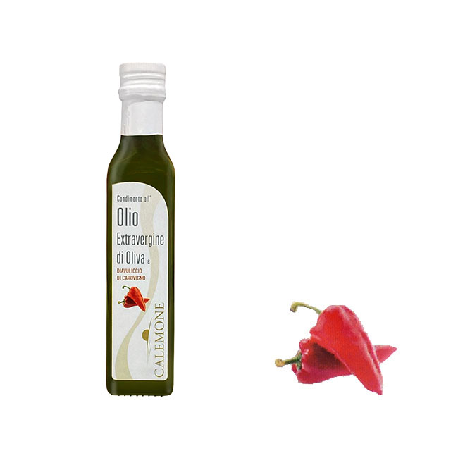 olio-diavolicchio
