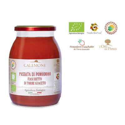 passata-pomodoro-fiaschetto-1000-2021-2