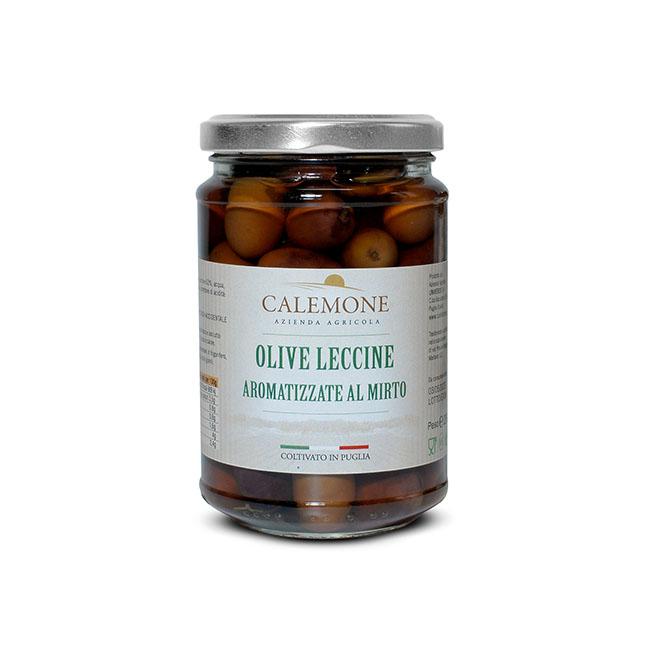 olive-leccine-mirto