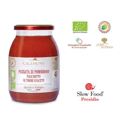 passata-pomodoro-fiaschetto-1000-0920212