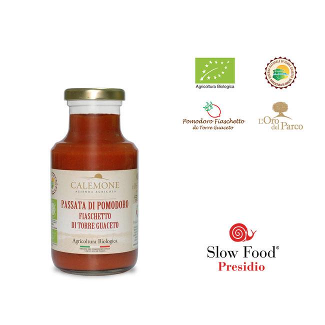 passata-pomodoro-fiaschetto-250-0920212